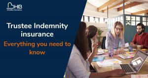 Trusty Indemnity - everything you need to know