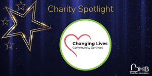 Changing Lives Community Services Harlow